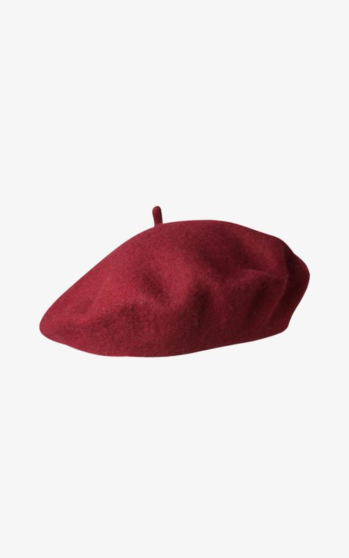 Cappello basco
